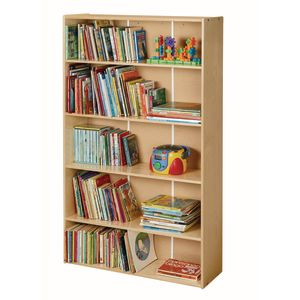 Adjustable Shelf 60
