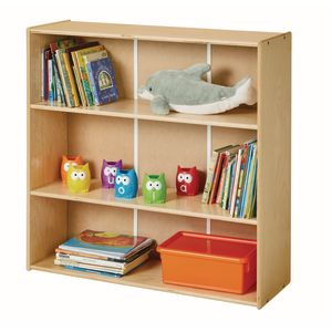 Adjustable Shelf 36