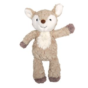 Plush Stuffed Animal- Fawn