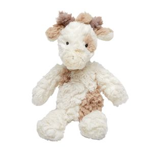 Plush Stuffed Animal- Giraffe