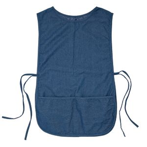 Colorations (R) Heavy-Duty, All Purpose Adult Apron