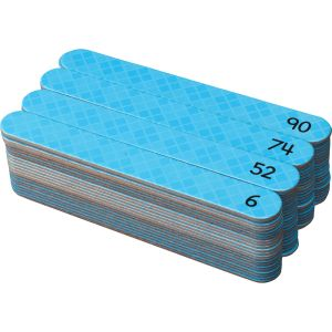 Sorting Sticks - Numbers Through 100