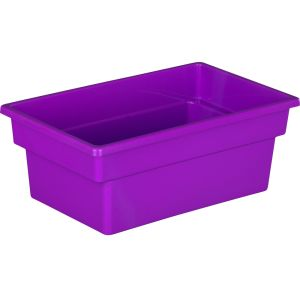 All-Purpose Bin - 6 Grouping Colors
