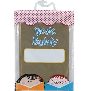 Large Book Buddy Bag - Set of 5