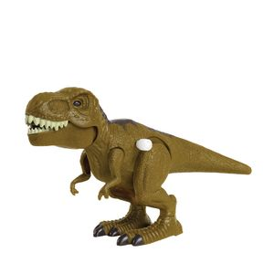 Light and Sound Walking T-Rex