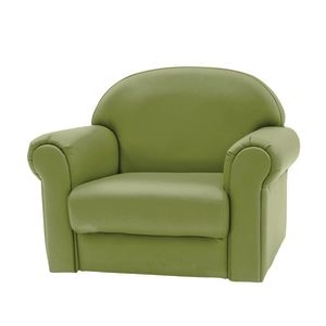 As We Grow™ Chair, Sage Green
