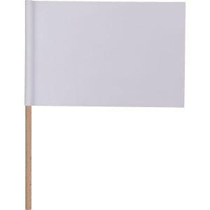 Star-Spangled Teacher Flags