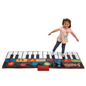 Mighty Musical Playmat
