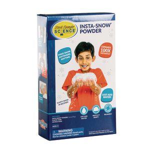 Insta-Snow® Powder Starter Set