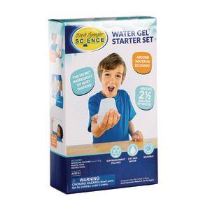Water Gel™ Starter Set
