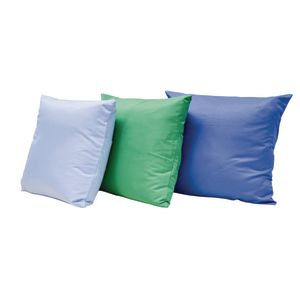 Soft Pillows, 12