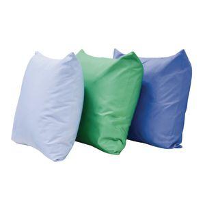 Soft Pillows, 17