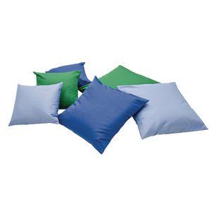Soft Pillows 12