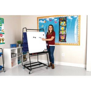 Classic Classroom Easel - 1 easel