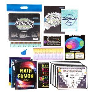 Learning Success Kit - Upper Grades