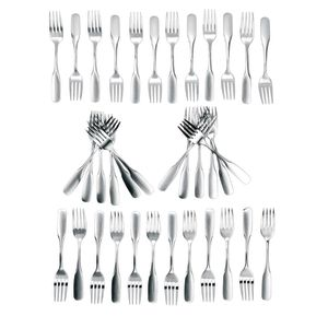 Environments® 36 Forks