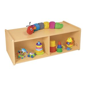 Environments® Infant Dual-Sided Storage