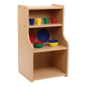 Environments® Cupboard