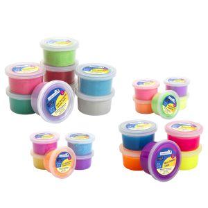 Excellerations® Mini Sensory Kit Set of 23