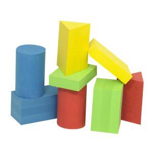 Jr. Shape Blocks