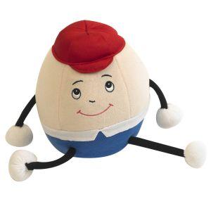 Humpty Dumpty Roly Poly