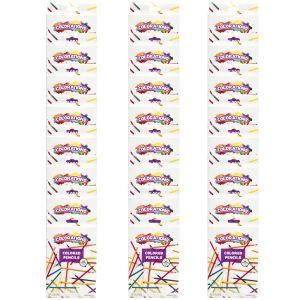 Color Pencils, 36 CLRS, 24 Sets
