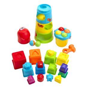 Toddler Fine Motor Development Toy Set
