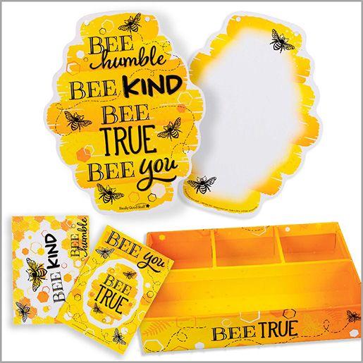 Budget Bee Bundle