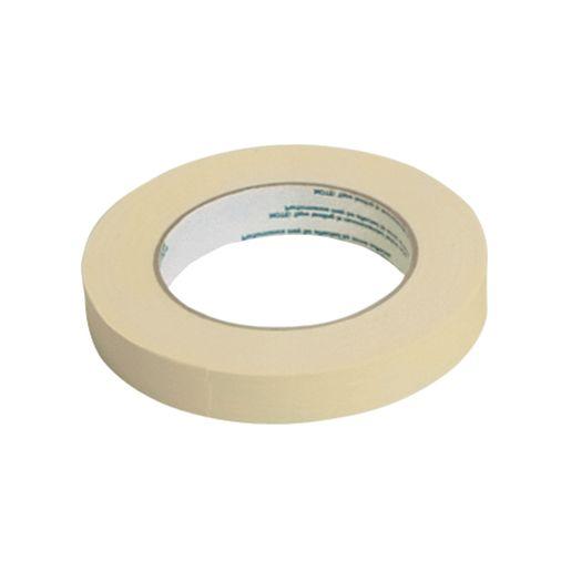 Regular Masking Tape