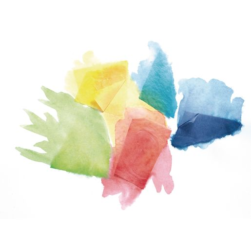"Spectra® Art Tissue Paper, 20"" x 30""  - 100 Sheets"
