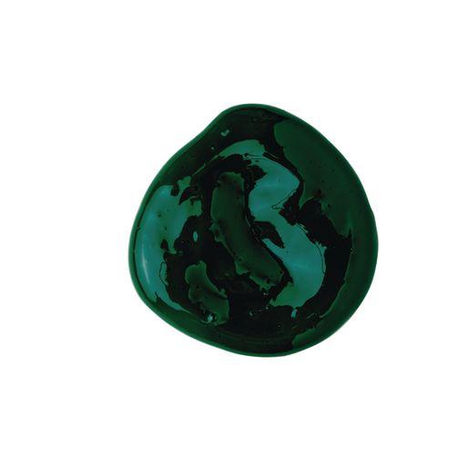 BioColor® Paint, Green - 16 oz.