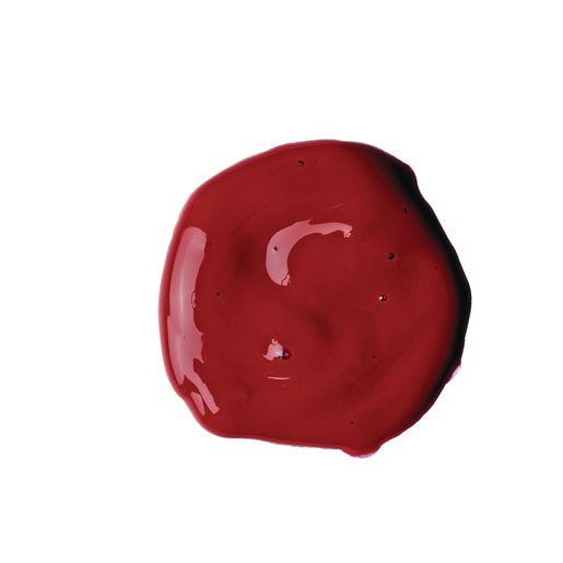 BioColor® Paint, Magenta - 16 oz.