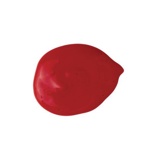 BioColor® Paint, Red - 16 oz.