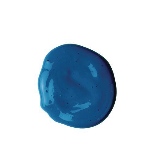 BioColor® Paint, Turquoise - 16 oz.