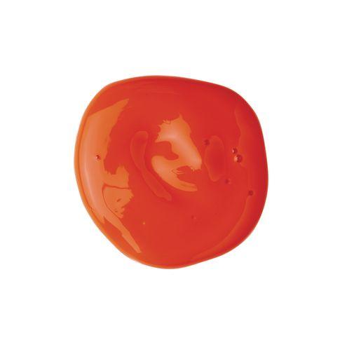 BioColor® Paint, Orange - 1 Gallon