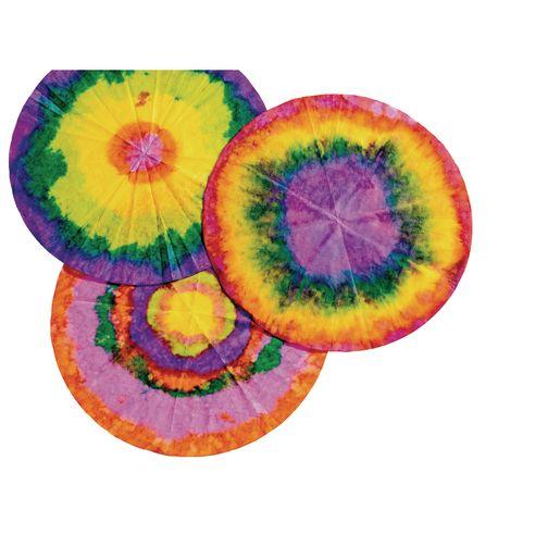 Colorations® Liquid Watercolor™ Paint, Turquoise - 8 oz.