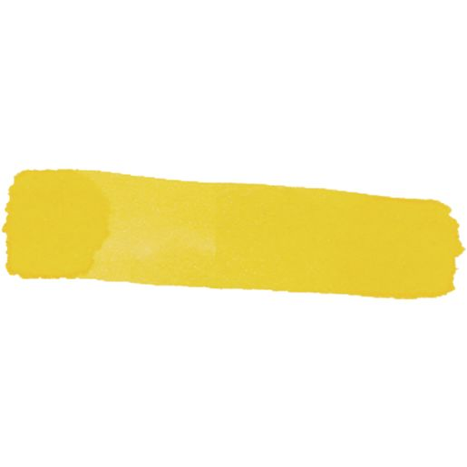 Colorations® Liquid Watercolor™ Paint, Yellow - 8 oz.