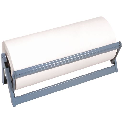 "Butcher Paper Roll Cutter, 36"" Wide"
