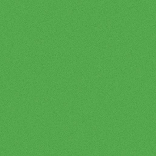 """Apple Green Fadeless® Paper Roll, 48""""W x 50'L"""