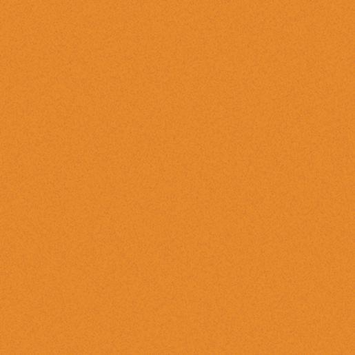 """Orange Fadeless® Paper Roll, 48""""W x 50'L"""