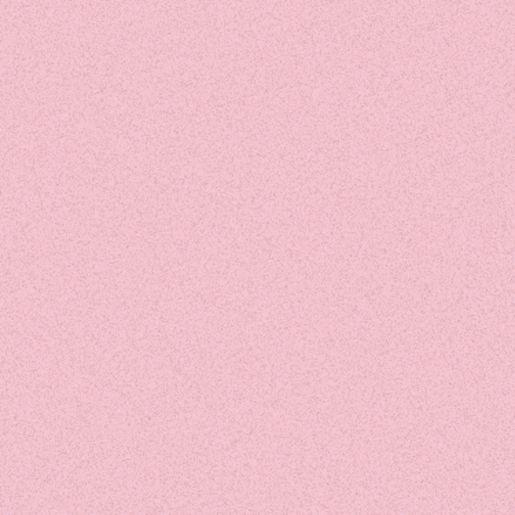 """Pink Fadeless® Paper Roll, 48""""W x 50'L"""