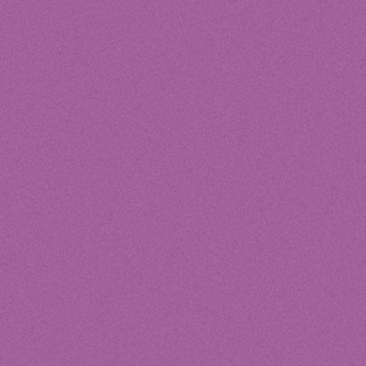 """Violet Fadeless® Paper Roll, 48""""W x 50'L"""
