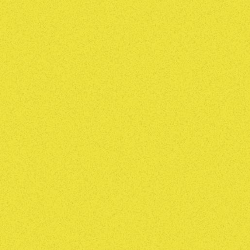 "Canary Yellow Fadeless® Paper Roll, 48""W x 50'L"
