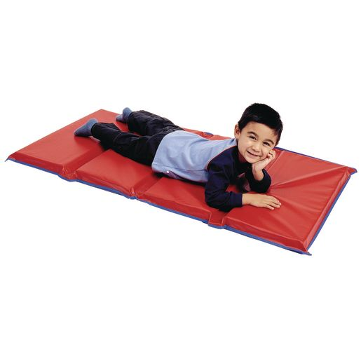 "Angeles® 2"" Super Rest Mat"