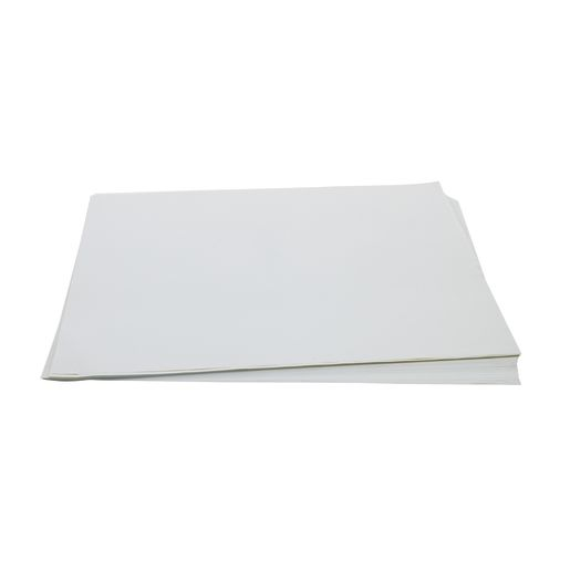 "16"" x 22"" Glossy Finger Paint Paper - 100 Sheets"