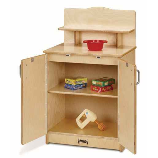 Premium Kitchen Furniture Cupboard