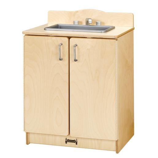 Premium Kitchen Furniture - Sink