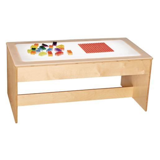 Image of Jonti-Craft Light Table