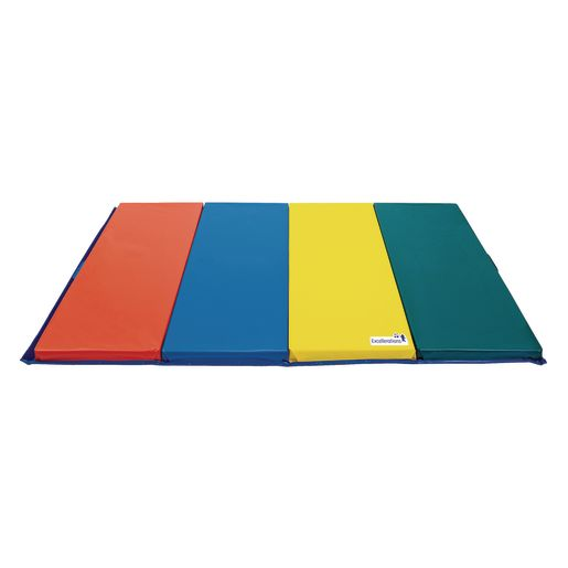 Image of Excellerations Activity Mat