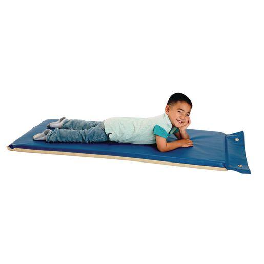 Hanging Rest Mat